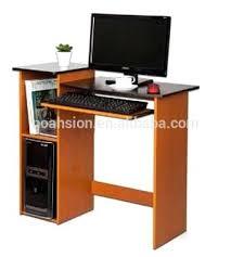 Computer Desk Price Computer Desk Price Computer Table Computer Table Price List In