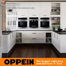 Kitchen Cabinets From China by Online Buy Wholesale Modern Kitchen Cabinets From China Modern