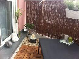 boden fã r balkon terrasse balkon balkon balkon balkon terrasse