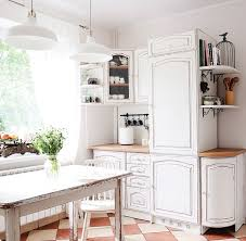 how to renovate your kitchen in a few hours