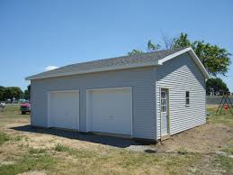 prefabricated roof trusses home design menards garage kits roof trusses menards menards