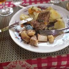 cuisine alsacienne baeckeoffe le baeckeoffe d alsace 13 photos 25 avis alsacien 14 rue