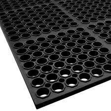 Kitchen Floor Mat Commercial Area Floor Mats