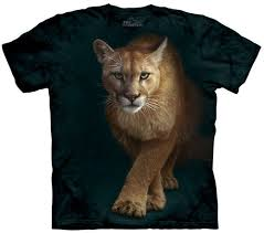 mountain lion gifts u0026 home decor american expedition