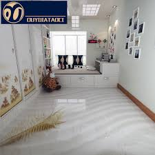 new mediterranean style antique brick bedroom non slip floor tile