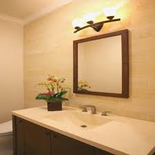 Best Bathroom Lighting For Makeup Invigorating Vanity Table As As Vanity Table In And