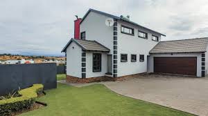 3 Bedroom House by 3 Bedroom House For Sale In Gauteng Centurion Centurion West