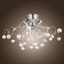 Flush Mount Lighting Lowes Chandeliers Ceiling Mount Lamp Ceiling Mount Lights For Bathroom