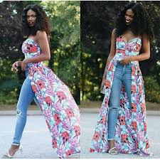 28 best african fashion images on pinterest african attire