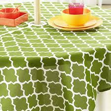 Zippered Patio Table Covers Patio Chairs Archives Page 2 Of 5 All American Pool And Patio