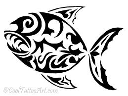 fish tattoos designs cooltattooarts