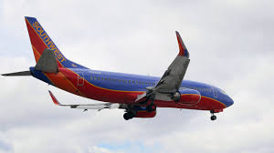 southwest launches fare sale with 49 flights out of san antonio