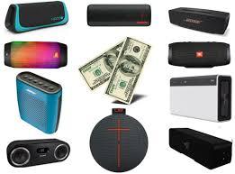 fluance avbp2 home theater bipolar surround sound satellite speakers the top 10 best satellite speakers on earth my speaker guide