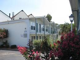 2 bedroom apartments norfolk va 2 bedroom apartments in norfolk va marketingsites sp bedroom with