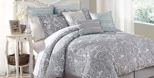 Best Egyptian Cotton Sheets Bedding Set Egyptian Cotton Bed Linen Hotel Collection Stunning