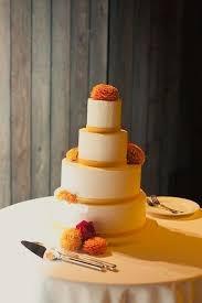 Decoration For Wedding Marigold Flower Decoration Ideas Blog