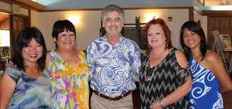 programs for memorial services sles volunteer opportunities