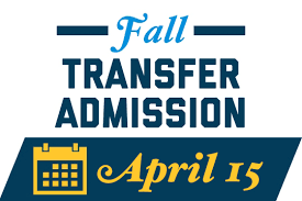 Home Design Story Transfer Transfer Application Process Undergraduate Admissions The