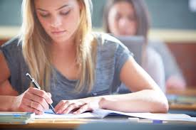 5 steps to mastering ap free response questions college