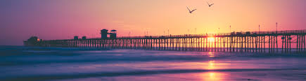 see all homes and real estate for sale in oceanside ca