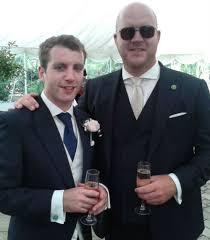 lapel flowers wedding ties lapel flowers cufflinks groom groomsman