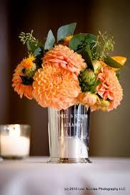 flowers nashville orange flowers nashville chamber of commerce weddings ideas 3