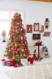 trim a home christmas decorations 789 best christmas decorations images on pinterest christmas