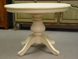 36 inch pedestal table furniture amusing round pedestal kitchen table office dining