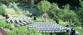 wedding venues in northern california northern california wedding venue resort packages strawhouse