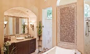 Chandelier Bathroom Vanity Lighting Chandelier Mini Chandelier For Bathroom Riveting Mini Chandelier