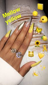 1559 best nail designs images on pinterest coffin nails