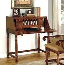 small white secretary desk white secretary desk knowing wood secretary desk plans desks for