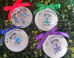 take a hike ornament custom personalized hiking