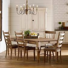 traditional dining room sets traditional dining room table caruba info