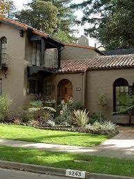 spanish house colors houzz