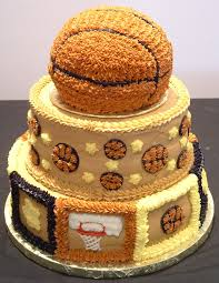 the cake ideas basketball cakes decoration ideas birthday cakes