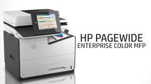 inkjet wholesale news update hp inc u201creinvents u201d printing with