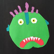 go away green go away big green monster u2014 the bookworm club