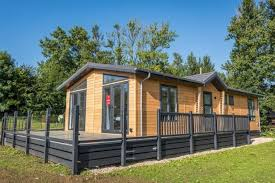 theme park rother valley rother valley leisure village northiam tn31 3 bedroom mobile park