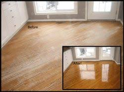 Wood Floor Refinishing Denver Co 20 Best Dustless Wood Floor Refinishing Images On Pinterest