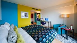 Space Bedroom Ideas by Excellent Having Fun With Fashionable Bed Room Shade Schemes