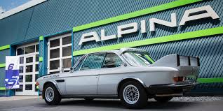 bmw brief history bmw alpina history panjo community