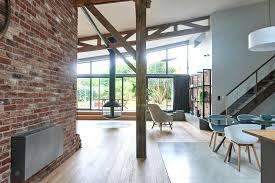 cours de cuisine bretagne architecte d interieur rennes racnovation loftrachabilitation loft