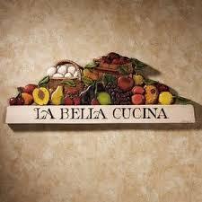 97 best italian images on pinterest words in italian breakfast