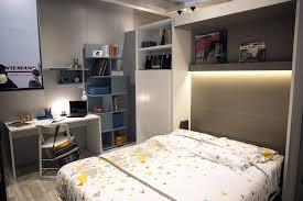 Bedroom Design Bed In Corner 15 Ways To Maximize Corner Space In Kids U0027 Bedrooms