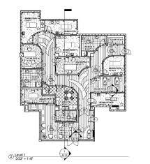 flooring spa floor plans examplesspa makerspa in san diego