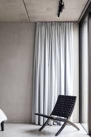 Curtains Bedroom Grey Bedroom Curtains 150 Bedroom Sets Decoration Grey