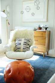Baby Nursery Chairs Best 25 Nursery Chairs Ideas On Pinterest Nursery Nursery
