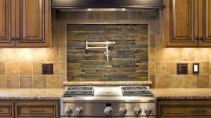 glass tile backsplash with dark cabinets glass tile backsplash ideas white glass tile ideas glass tile