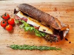 baguette cuisine outlaw creative cuisine อาหารฝร งเศสอารมณ ด pantip